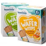 wafer wisps review by sneaky veg