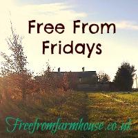 Free FromFarmhouse