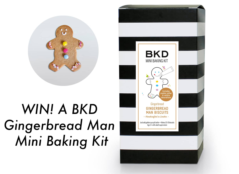 bkd baking kits review