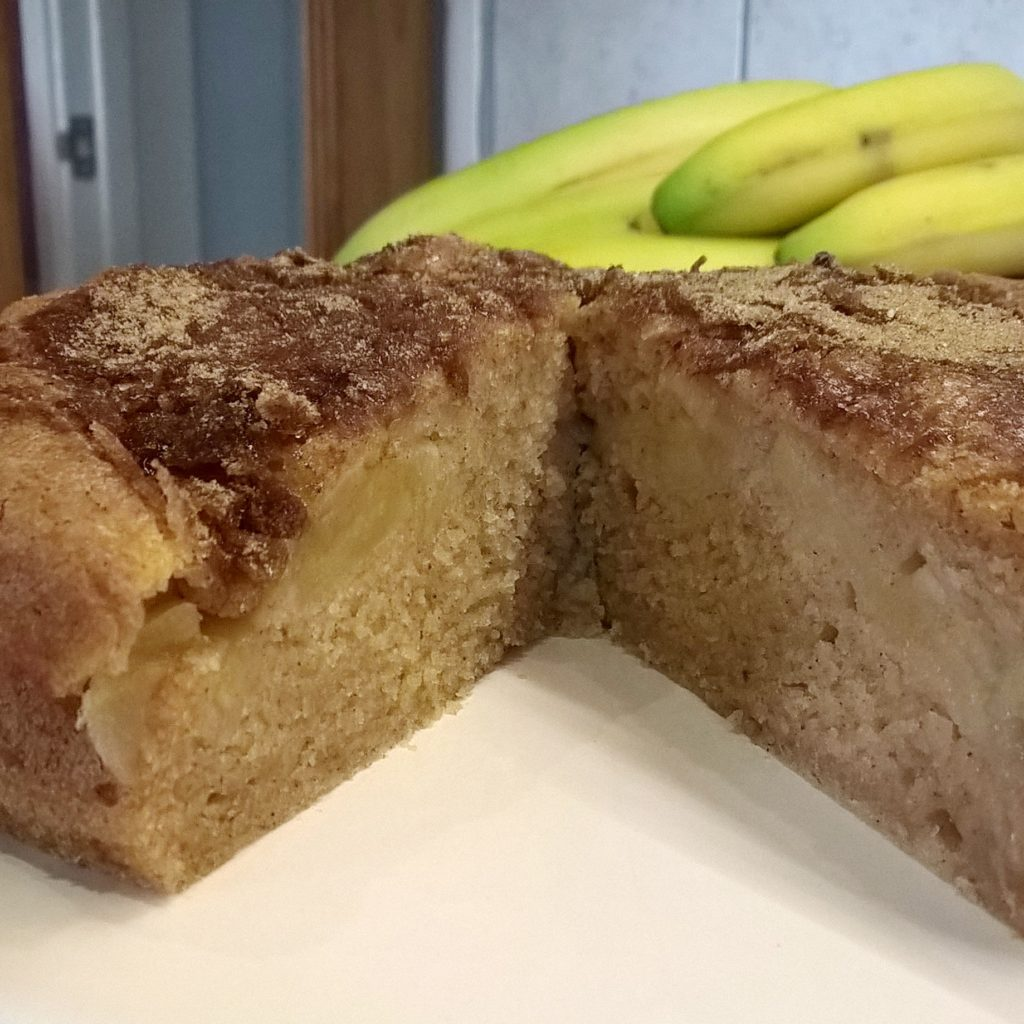 free from bakes cook blog share