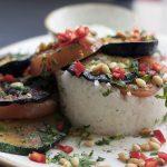 Tabun Kitchen restaurant review