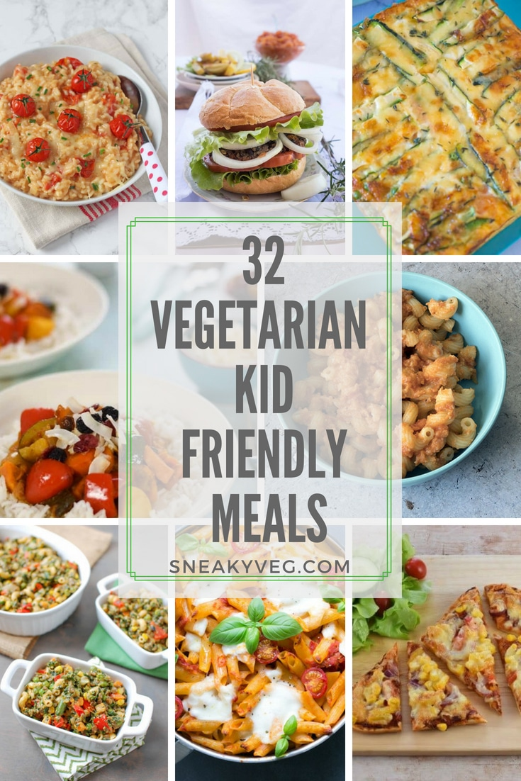 Kids love crafts so make your veggie dish interactive and crafty. Take the kind of food your kids normally eat and hide veggies in it. Vegetable macaroni and cheese, veggie burgers, veggie chips, veggie fries, veggie tater trailfilmzwn.cf get the picture.