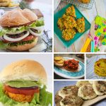 32 vegetarian kids meals to make for your family