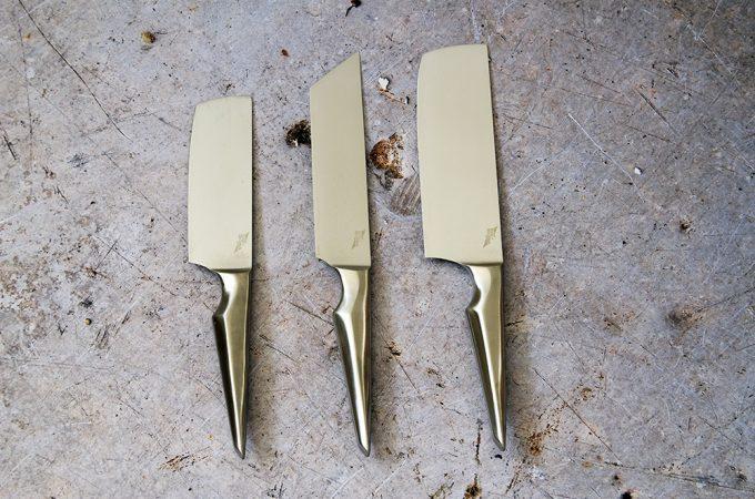 edge of belgravia japanese steel knives review